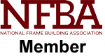 nfba-trans-member