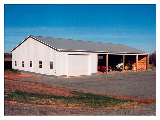 Pj williams company for 50x100 shop house